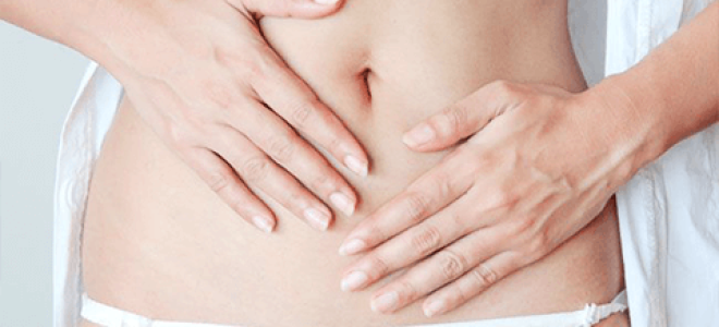 Эндометрит: причины возникновения, течение заболевания, типичные симптомы и способы лечения