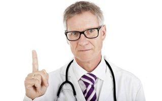 Орхит: причины воспаления, характерные симптомы и способы лечения в домашних условиях