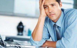 Зуд в заднем проходе у женщин: причины появления, диагностика и методы лечения в домашних условиях лекарственными препаратами и народными средствами