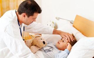 Перикардит у взрослых и детей: причины возникновения и разновидности патологии, лечебно-диагностические мероприятия и возможные осложнения, меры профилактики