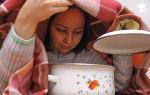 Как лечить острый фарингит у взрослых в домашних условиях: лучшие препараты и народные методы, профилактические действия