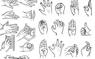 Схема лечения артрита пальцев рук: признаки и виды заболевания, диагностика и профилактика болезни
