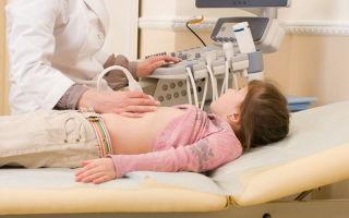 Почему лейкоциты в крови у ребенка понижены: причины нарушения, клиническая картина, особенности терапии