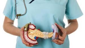 Обострение хронического панкреатита: провоцирующие факторы, характерные признаки, диагностика и лечение