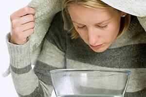 Как правильно лечить бронхиальную астму народными средствами