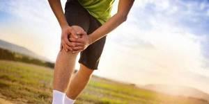 Как лечить гонартроз 2 степени коленного сустава: группа риска и первые симптомы заболевания, медикаментозные средства и применение народных рецептов, советы врачей