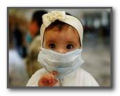 Как лечить ОРВИ у детей и взрослых - подробное описание