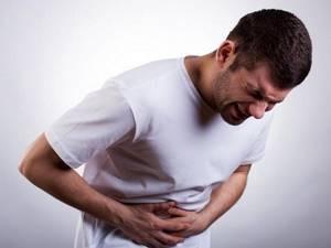 Острый панкреатит, способы борьбы с ним, симптомы и лечение.
