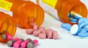 Герпес на теле у взрослых: разновидности вирусной инфекции, характерные симптомы и традиционная схема лечения аптечными препаратами и народными средствами