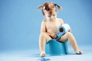 Как лечить дизентерию у детей и взрослых в домашних условиях