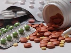 Алопеция у женщин: основные причины появления заболевания и лечение облысения у людей разного возраста, меры профилактики болезни