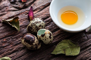 Польза и вред перепелиных яиц: химический состав продукта и варианты приготовления в домашних условиях, возможные противопоказания и побочные эффекты