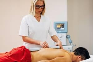 Как лечить межреберную невралгию справа или слева: физиотерапия, аптечные и народные средства, меры профилактики