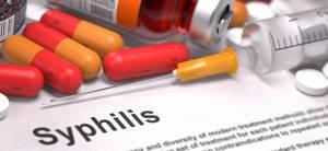 Сифилис: пути заражения, стадии развития болезни и характерные симптомы, методы лечения