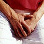Кандидоз у мужчин: причины возникновения и формы патологии, обзор препаратов для лечения молочницы и рецепты народной медицины, меры профилактики