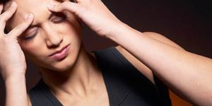 Как лечить отит среднего уха у взрослых: традиционные методы и народные средства, профилактические действия