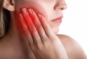 Альвеолит лунки после удаления зуба: причины и виды заболевания, характерные признаки, возможные осложнения и методы лечения