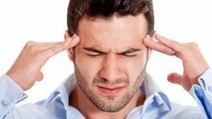 Абсцесс головного мозга: причины возникновения, сопутствующие симптомы, диагностика и лечение