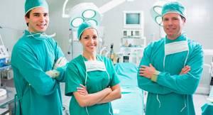 Бурсит локтевого сустава: виды и симптомы заболевания, методы лечения и используемые препараты, советы врачей и отзывы пациентов