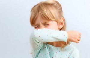 Герпес у детей у взрослых: причины, симптомы и лечение