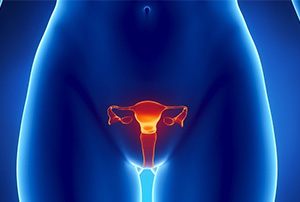 Цистит у женщин: причины развития заболевания и провоцирующие факторы, особенности диагностики и характерные признаки, методы лечения воспаления в домашних условиях