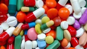Азооспермия что это такое: симптомы заболевания, характеристика отклонения, методы лечения народными средствами и медикаментами, отзывы пациентов и мнение врачей