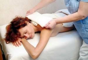 Как лечить остеохондроз шейного отдела позвоночника в домашних условиях: лечебная гимнастика, медикаменты и народные средства