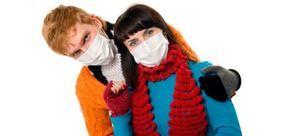 Аденовирусная инфекция: основные причины и характерные симптомы патологии, обзор аптечных препаратов и народных рецептов для лечения заболевания, возможные осложнения