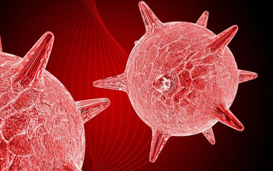 Ветрянка у взрослых: стадии ветряной оспы и формы заболевания, лечение и способы зарежения вирусом