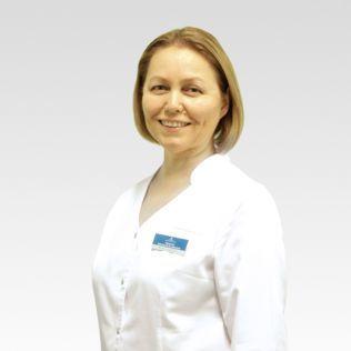 Аденома предстательной железы: причины возникновения, стадии развития, методы терапии и профилактические действия