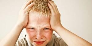Лечение ветряной оспы у детей: первые признаки и разновидности сыпи на разных стадиях болезни, длительность инкубационного периода и возможные осложнения