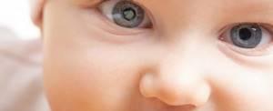 Симптомы катаракты: причины появления и разновидности патологии, народные и медикаментозные способы лечения, специфические меры для предотвращения заболевания
