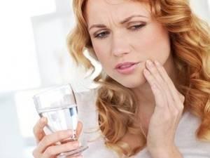 Как лечить пародонтит в домашних услових: лечение и профилактика