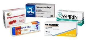 Артроз коленного сустава: симптомы заболевания и схема лечения, обзор эффективных препаратов и отзывы пациентов