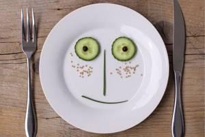 Хронический гастродуоденит: провоцирующие факторы, сопутствующие симптомы, принципы лечения и особенности диеты