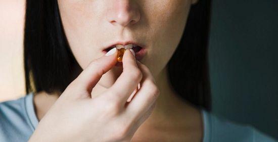 Хламидиоз у женщин: пути заражения, характерные симптомы, схема лечения и профилактические действия