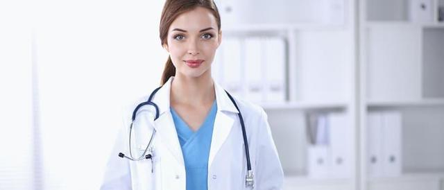 Первые симптомы аутоиммунного гепатита, диагностика и схема лечения заболевания