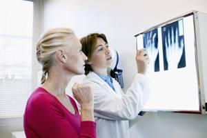 Артропатия: причины развития патологии у взрослых и детей, характерные симптомы, особенности диагностики и схема лечения