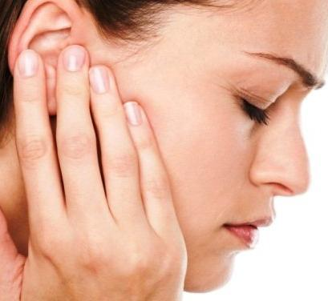 Серная пробка в ухе: что это такое и почему появляется, схема удаления в домашних условиях, возможные осложнения и профилактика патологии