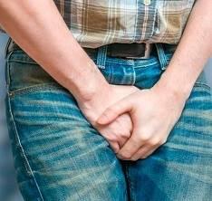 Уретрит у мужчин: разновидности и характерные особенности заболевания, способы диагностики и профилактические мероприятия, лечение воспаления в домашних условиях, возможные осложнения