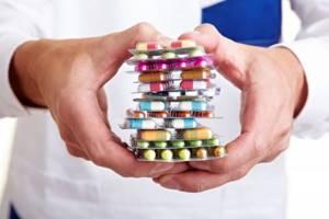Гепатит С: причины и симптомы заболевания, правильная схема лечения болезни и государственная программа поддержки больных