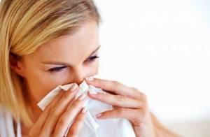 Симптомы конъюнктивита у взрослых: причины возникновения и виды воспаления, обзор препаратов для лечения заболевания, меры профилактики