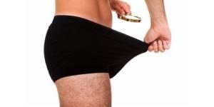 Баланопостит у мужчин: особенности лечения, симптоматика и причины развития заболевания, советы врачей и отзывы пациентов