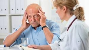 Первые признаки болезни Паркинсона: новые методы терапии и общие рекомендации врачей, реабилитация и питание при болезни