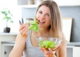 Хронический холецистит: первые признаки и симптомы заболевания, возможные осложнения, принципы лечения и особенности диеты