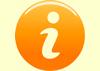 Стрептодермия у взрослых: причина появления заболевания и пути заражения, разновидности форм и их симптомы, лечение патологии медикаментами и народными средствами, меры профилактики
