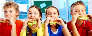 Симптомы гастрита с пониженной кислотностью: причины возникновения заболевания и методика лечения, соблюдение лечебной диеты и рецепты полезных блюд