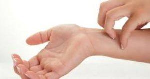 Народные методы лечения красного плоского лишая