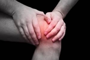 Артралгия: причины возникновения, сопутствующие симптомы, диагностика и методы лечения