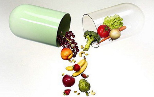 Как правильно лечить тахикардию в домашних условиях